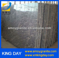 China Juparana granite slab (own factory)