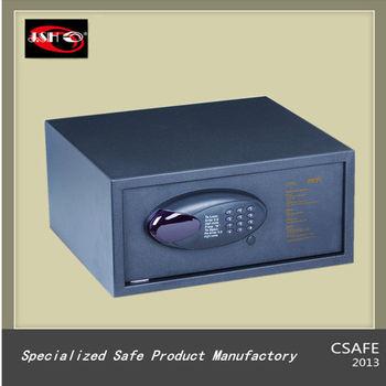 Electronic Hotel Room Safe Box Cx2042e B Buy Hotel