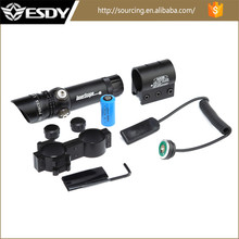 Green Laser for riflescope /pistol/gun / Green Laser Sight