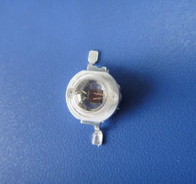 Infrared LED for Camera and CCTV 920nm 930nm 940nm 950nm 960nm 1050nm 1 watt ir high power led