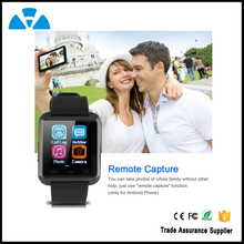 Cheap Kids Smart Watch Bluetooth Phone Watch Smart,Luxury U8 Bluetooth Smart Watch WristWatch Phone with Camera Touch Screen