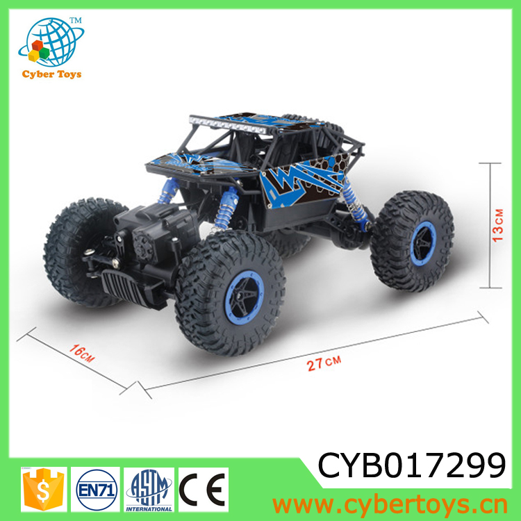 Toys and games 1:18 4wd high speed rc car, speed king rc car for sale
