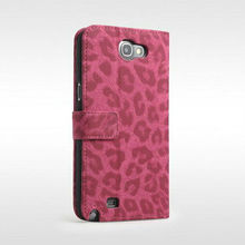 Colorful cover for galaxy note 2 n7100, credit card slot case for samsung galaxy note 2, for samsung galaxy note 2 case