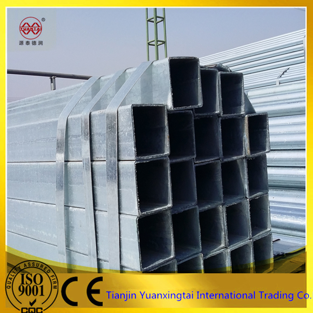 company looking for distributors low carbon pre galvanized square steel pipe mild steel pipes steel tube