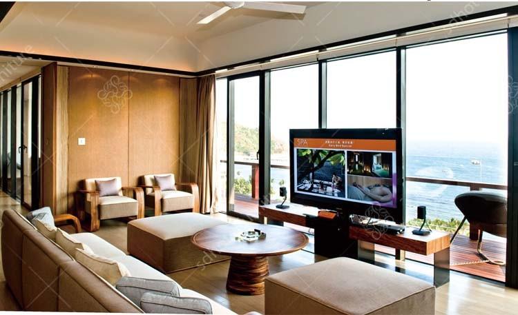 5 Star Modern Wood Hotel Bedroom Furniture King Size Bed Designs 5 Star  Modern Wood Hotel Bedroom Furniture King Size Bed Designs 5 Star Modern  Wood Hotel ...