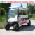 CE Approved 8 seater street legal 8 seater Electric Hunting golf carts