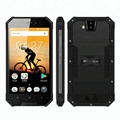 Blackview BV4000 PRO 4.7 inch IPS Screen 2GB RAM 16GB ROM Triple Camera Quad Core Rugged Smartphone IP68