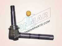 LM-TR03010 38.30.011 (RIGHT) UTB650 Tractor Parts spindle PARTS tractor utb parts
