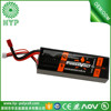 309020 12V 4000mah factory high quality rechargeable lipo battery for rc car