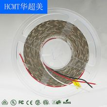 HCMT party decorations christmas lights led strip band smd 5050 led strip light
