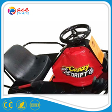 2017 Fashionable best quality professional 5 channel rc electric drift car sale