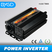 300W 500W 1000W 1500W 2000W 3000W Modified solar power inverter 12v 24v 110v 220v