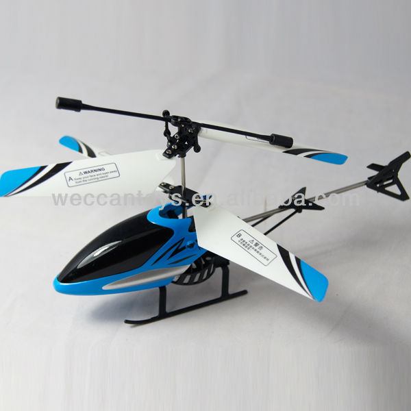 Posters goods!!! promoting ABS material 20cm length for samll kids mini 2ch rc helicopter for sale