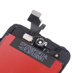 tianma lcd digitizer for apple iphone 5 5s 5c