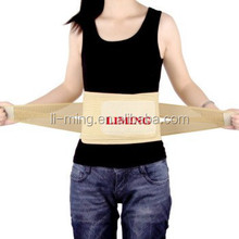 Top Quality Hot Sale Promotional best design Customized women hot sex images of slimming massage belt