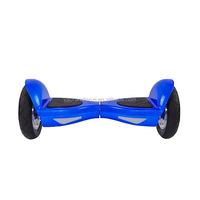 Remote control hoverboard 10 inch self balance scooter two wheel smart balance electric scooter