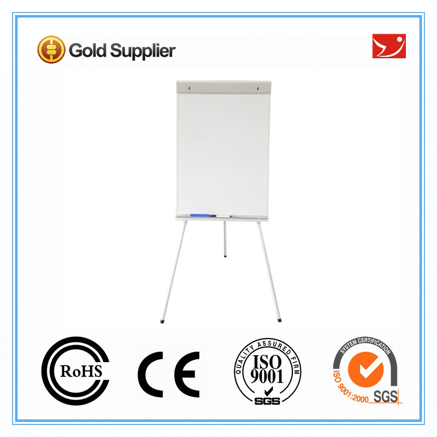 office supplier magnetic board with picture clip