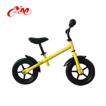 Alibaba china factory cheap price walking balance bike/Best Christmas Gift balance bike for 2 year old/CE balance mountain bike