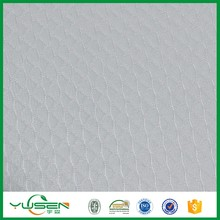 New design Polyester Two Tone Polyester 3D Spacer Air Mesh Fabric