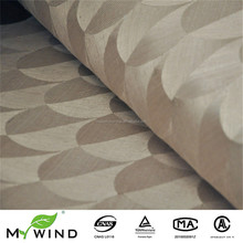 Natural Strong Fibre Sisal Woven By Hand Special Home Decoration Material Professional Interior Wallpaper Design