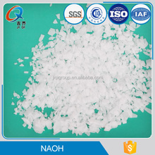 China supplier sodium hydroxide flakes 99% un no 1824 caustic soda
