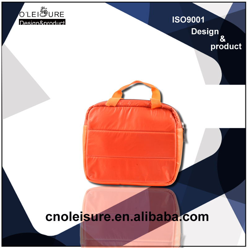 mini laptop bags laptop bag laptop computer bag pad bag case pad bag digital bag for sale
