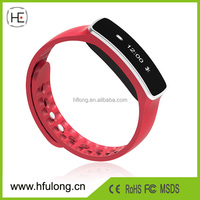 Top selling smart watch calorie counter vibration waterproof fitness tracker
