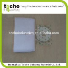 fiberglass windows screens , insect screen mesh colored , Window screen one way