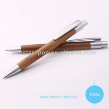 Wholesale eco friendly cheap bamboo pen