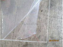 acrylic sheet scrap plastic sheets scrap