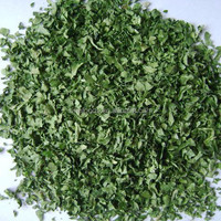 Organic vegetable dehydrated organic dehydrated celery