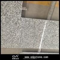 Good price pre cut granite countertops