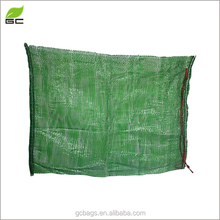 New Products Cheep Agriculture Industrial Use And Small Mesh Bags