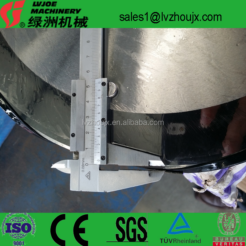 Durable Round Cutter with Good Performance Low Price
