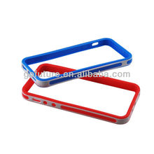 Mobile phone accessories, special design for iphone 5