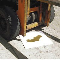 Sukerup Lightweight Oil Fuel Absorbent Pads