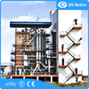 china ibr standard manufacture bio power boiler price coal