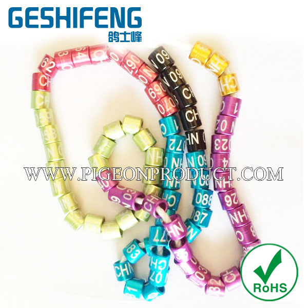 3mm 4mm 5mm 8mm free size free color custom with printing logo on the bands