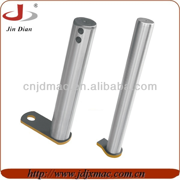 excavator bucket pin sizes for Construction Machinery Parts