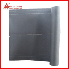 ASTM ROOFING FELT/ROOFING PAPER FOR WATERPROOFING