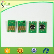 Quality guarantee!! High Quality Inkjet Printer Cartridge Reset Chip For Epson 4800 4880 4400 4450 Arc Chip