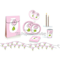 Girls birthday party decorations party supplies