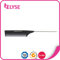 Exellent quality popular tail comb