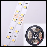 High Lumen SMD 5050 Led Strip Lights Competitive Price Hot In India