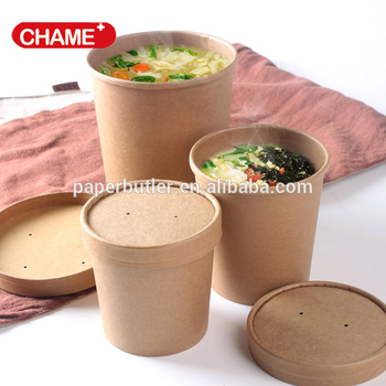 Best Price for 20oz Soup Bowl / Cup