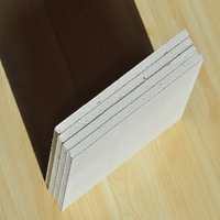 Drywall for wall partition vinyl gypsum ceiling panels lowes
