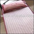 CONYBIO FIR BED SHEET(SINGLE)