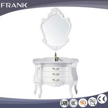 aktion waschk che schr nke einkauf waschk che schr nke. Black Bedroom Furniture Sets. Home Design Ideas