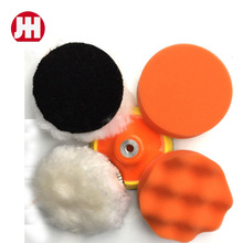 wholesale company manufacturers wool felt fabric pad wool felt balls