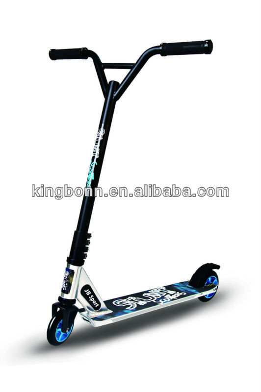 The limit of very strong scooter adult skate scooter custom pro scooters